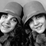 10 Most Fascinating Siamese Twins in History