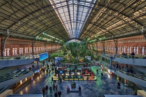 top 10 most amazing railway stations in the world