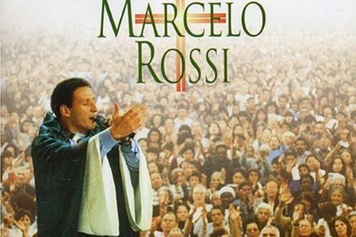 Músicas para Louvar ao Senhor by Father Marcelo Rossi