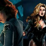10 Marvel's Characters Inspired From DC