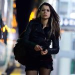 10 Most Badass Women on Television Right Now