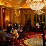 Luxurious and Expensive Casinos