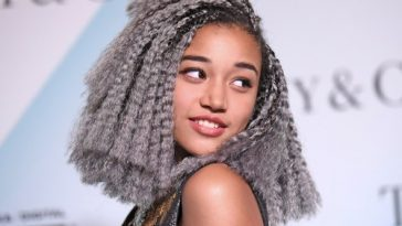 10 Most Influential Teens of 2016