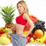 Top 10 Tips to Lose Belly Fat