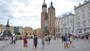 Best European Cities