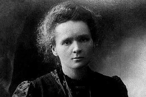 top 10 famous women scientists in history