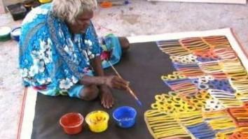 popular indigenous artists