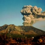 10 Most Active and Dangerous Volcanoes in the world