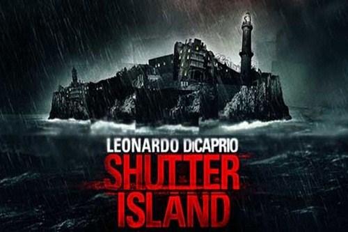 Shutters Island (2010)