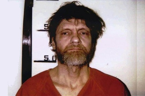 Top 10 Most Intelligent Serial Killers
