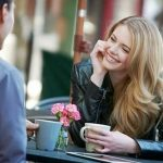 10 Interesting Things Science Says About Love and Attraction