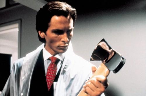 American Psycho Movie 2000