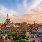 10 Best Travel Destinations For Children Around the World