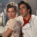 10 Lesser-Known Al Pacino Movies That You Need to See
