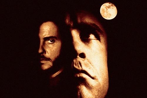 films on serial killers