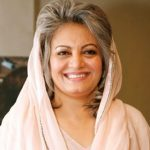 10 Philanthropists Who Made Pakistan Proud
