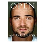 Top 10 Controversial Autobiographies by Athletes