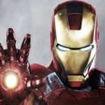 Top 10 Iron Man Facts That You Never Knew