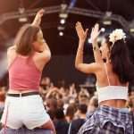 best summer music festivals