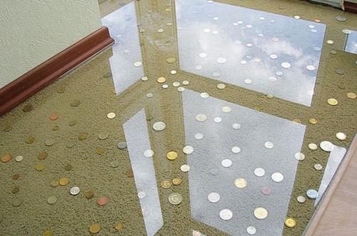 Coolest 3D Floors