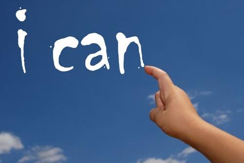 Ways To Reach Your Goals