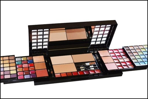 10 Best Makeup Palettes That You Absolutely Need - WondersList