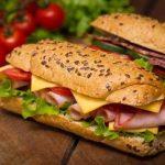 10 Insanely Bizarre Food Origin Stories