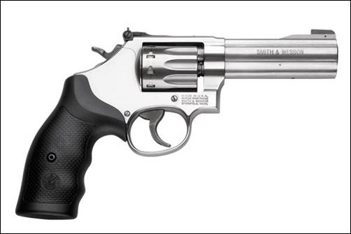 Top 10 World's Most Dangerous Guns