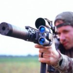 10 Best Machine Guns in the World