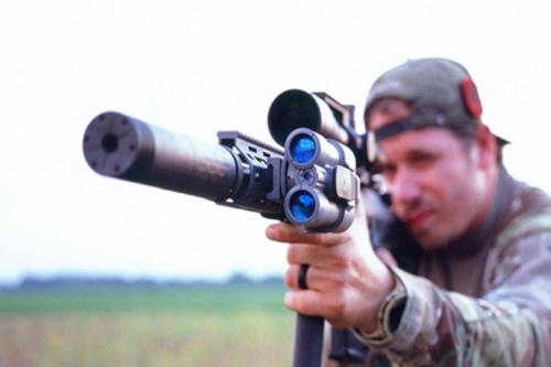 best machine gun in the world