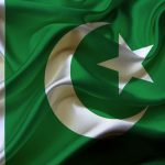 10 Political Experiments On Pakistan In 70 Years