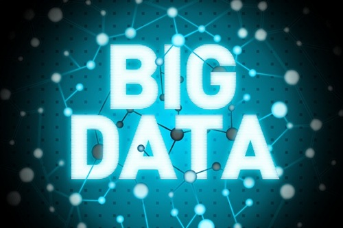 Facts About Big Data