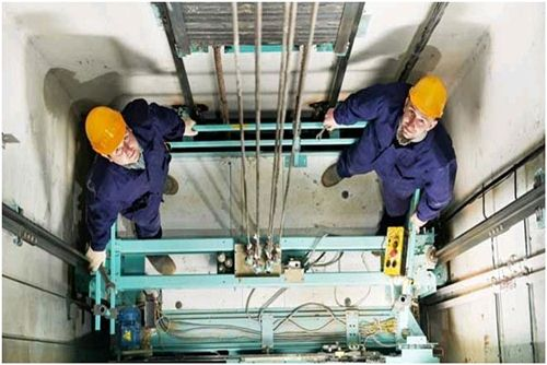 see the 10 worst jobs that affects your health  u2013 how