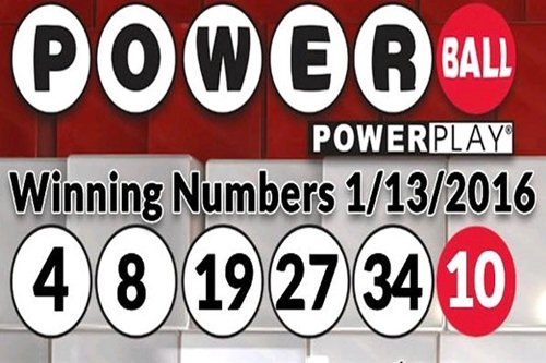 Top 10 Very Helpful Tips to Win Lottery - WondersList