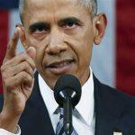 10 Biggest Lies Obama Told Everyone