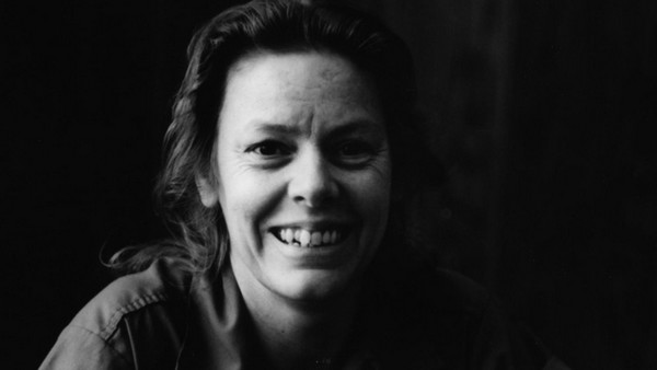 Aileen Wuornos Notorious Female Criminals