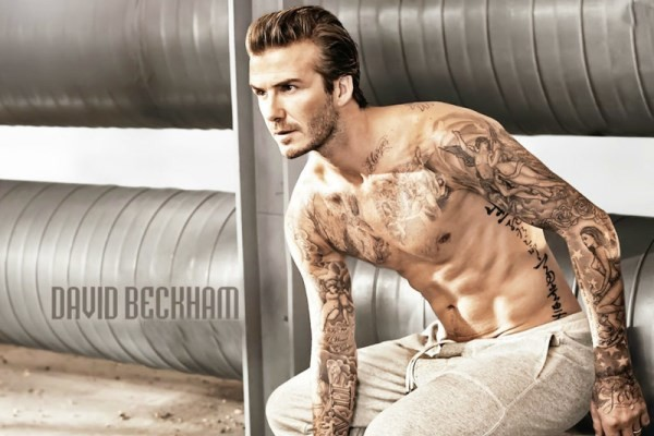 david-beckham-sexy-and-naked-sexy-women-and-hay