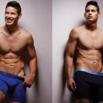 Top 10 Sexiest Soccer Players 2016