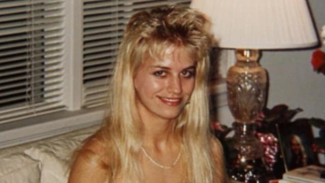 Karla Homolka Notorious Female Criminals