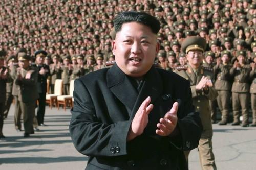 Top 10 Worst World Leaders