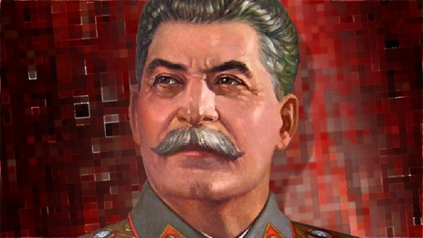 Meanest Dictators Joseph Stalin