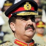 Top 10 Military Generals in The World