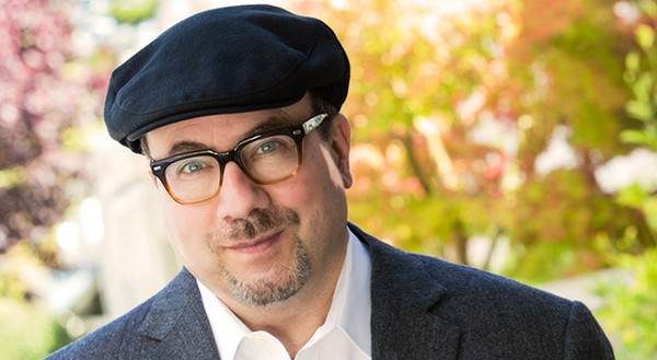Craig Newmark Most Influential People