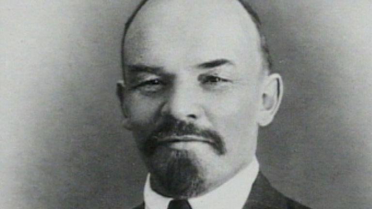 Failed Assassination Attempts on Vladimir Lenin