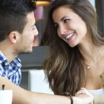 10 Ways to Be a Better Date