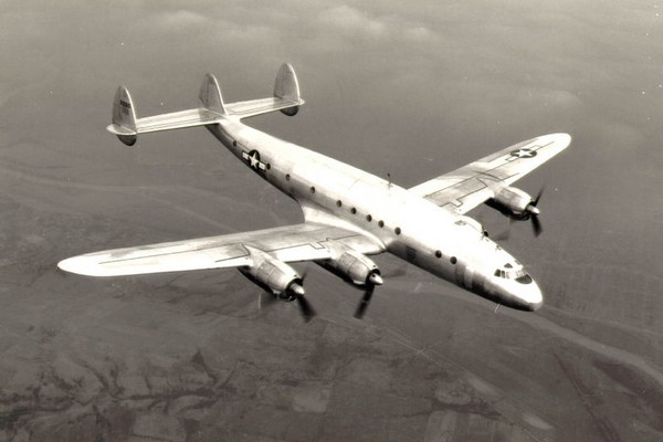 Unsettling Aviation Mysteries
