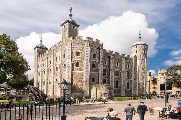 Top 10 Places To Visit In London London Attractions