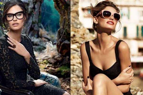 Renowned Trendy Eyewear Brands
