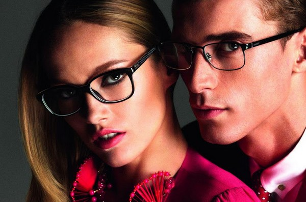 trendy eyewear  World\u0027s Top 10 Renowned Trendy Eyewear Brands