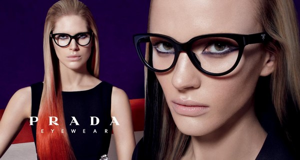 Renowned Trendy Eyewear Brands